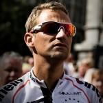 Frank Vandenbroucke, ucciso da una strana embolia polmonare