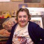E' morta Alda Merini, la poetessa degli esclusi
