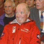 Alpinismo, è morto Lino Lacedelli