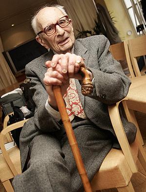 L'antropologo francese Claude Lévi-Strauss è spirato a 100 anni