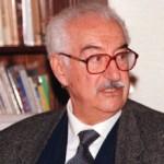 E' morto lo storico Gabriele De Rosa