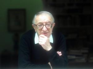 Addio a Beniamino Placido, grande maestro del giornalismo italiano