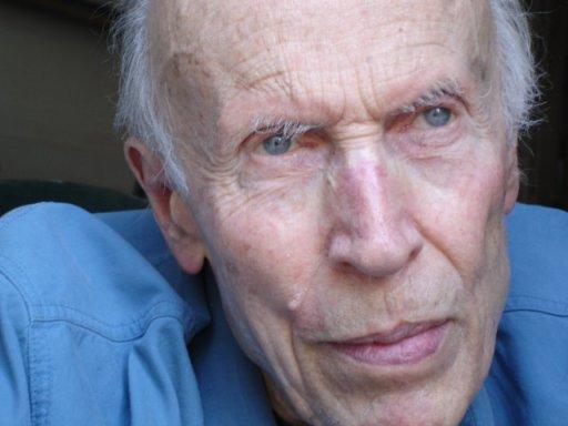 E' morto Eric Rohmer, regista della Nouvelle Vague