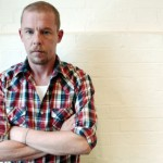 Morto suicida lo stilista Alexander McQueen