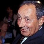 Addio ad Alberto Ronchey, ex ministro e giornalista