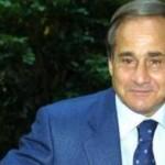 Lutto nel calcio, è morto Tonino Carino da Ascoli