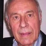 Luigi Cascioli