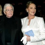 Morto Blake Edwards, regista di Hollywood Party