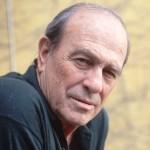 Addio a Giorgio Bocca, grande giornalista