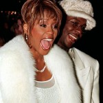 Whitney Houston trovata morta in hotel a Beverly Hills