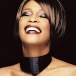 Whitney Houston trovata morta in hotel a Beverly Hills