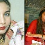 Si è uccisa Fakhra Younas, sfregiata dal marito con l'acido