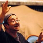 E' morto Lucio Dalla, il cantautore è stato colpito da infarto