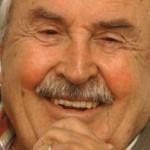 Si è spento Tonino Guerra, il poeta dell'ottimismo
